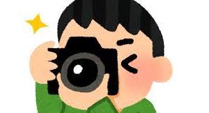 【SNS】おうちでディズニー映えを意識して写真撮影された方の体験談を掲載します!