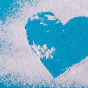 石屋製菓オンラインショップで10,800円以上の商品が5,400円「白い恋人で北海道にエール!BOX」を販売【北海道札幌市】