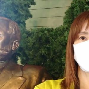 札幌市の公共施設が8月限定入場無料【札幌市】