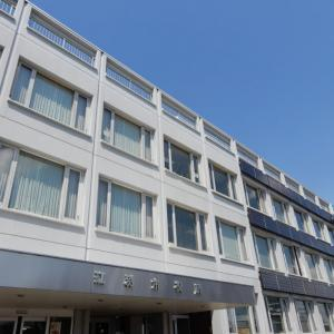 北海道緊急事態宣言を受け、江別市三好市長からメッセージ【江別市】(2021年5月16日)