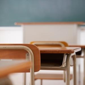 江別市内小中学校へ緊急事態宣言を踏まえた感染症対策を発表【江別市】(2021年5月17日)