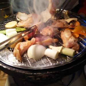 炭火焼き肉翔、2021年6月20日までの期間限定、焼き肉オール半額(一部対象外あり)【江別市】