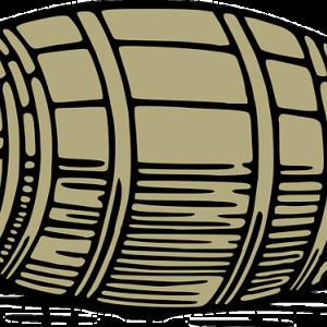 日本国内初、ワインの熟成樽を使用したサウナ「ワイン樽サウナ」利用開始【池田町】