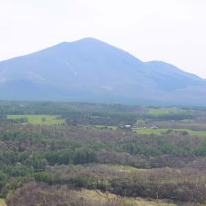 北軽井沢森の中の別荘住んでみませんか