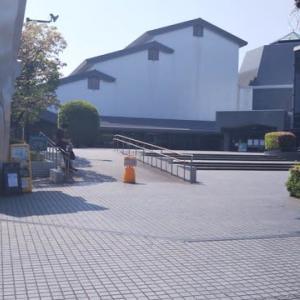 京王線東府中駅5分可愛い1Kアパート