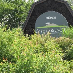 テレワーク&ゴルフ北軽井沢の別荘