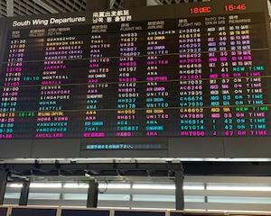 留学したら必ず質問される、日本てどんな国?