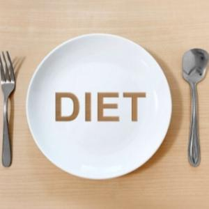 発見!ダイエットに成功する人の共通点!