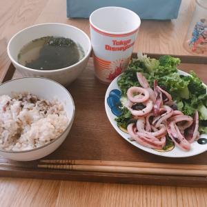 【楽天】雑穀米のめちゃすごパワー!ダイエットに効かせるには。