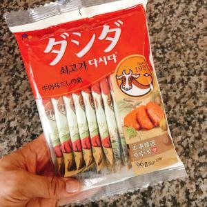 【コストコ】これだけでカロリーオフ!常備している絶品調味料。