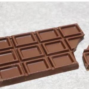店頭で二度見!チョコ好きさん必見!コスパ最高の美活チョコ