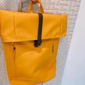 高品質なのに低価格な鞄発見!(PR記事です)