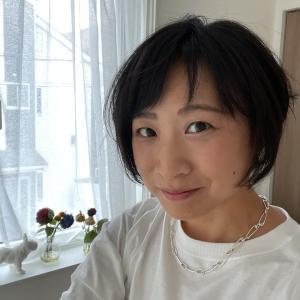 【アラフォー白髪問題】美容師さんに言われた衝撃の一言!