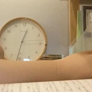 コツコツ学習の味方~〇〇〇〇〇〇勉強法~