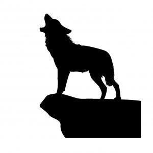 「家でならできた」はオオカミの遠吠え・・・・