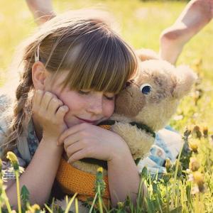 「人生の幸せ」をどう子どもに伝えますか