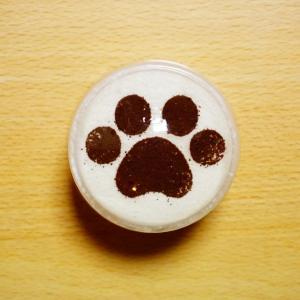 【Pastel(パステル)】ニャめらかプリン感想!猫の手のイラストが可愛いふわふわ食感!