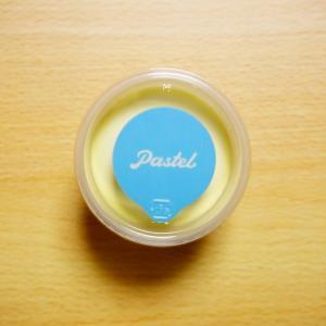 【Pastel(パステル)】なめらかプリン感想!生クリームのコクと食感がクセになる定番スイーツ!