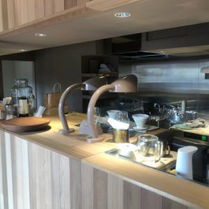 チーロバで最先端のセラフィムコーヒーとタマゴサンド|姉妹店コーヒーカジタとの違いとは@名古屋 一社カフェ