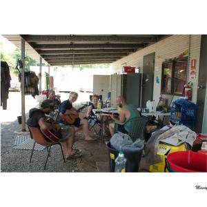 オーストラリア写真日記 2 今までにない田舎での生活、バナナファーム時代を振り返るの巻1。