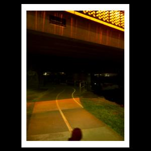 オーストラリア夜写真日記 #2