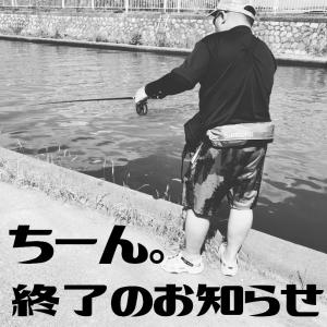浜名湖のクロダイ釣りに挑戦♪