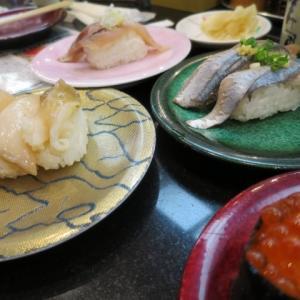 「無限くら寿司」 Go ToイートのEARK予約 毎日お寿司がほぼ無料で話題
