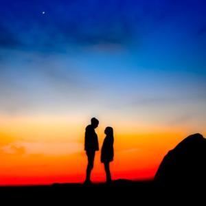 恋愛 告白までの道のり 最終回