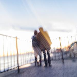 恋愛 新型コロナウィルスに負けない恋愛事情 会えない間に愛育てていますか?