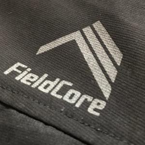 ワークマン。(Field Core)
