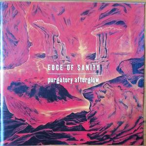 purgatory afterglow【EDGE OF SANITY】