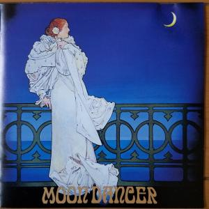 MOON DANCER【MOON DANCER】