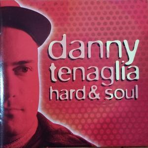hard & soul【danny tenaglia】