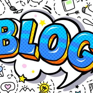 【運営報告】これが、ブログ初心者50代主婦30記事目のアクセス・PV・収益のリアルです。