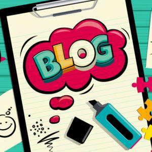 主婦とブログとワードプレス【ドメイン編0→1までの期間・記事数・アクセス数】