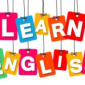 こどもと自宅で英語学習EnglishCentral(イングリッシュセントラル)レビュー