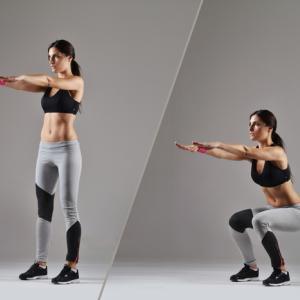 1㌔痩せるために具体的にやるべき3つのこと