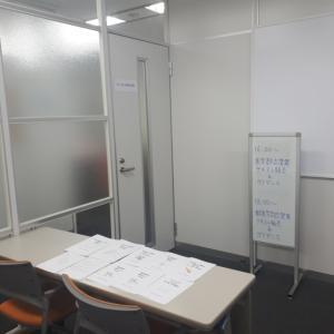 医学部入試研究 2020藤田医 後期