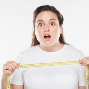 -30kgへの道~56日目:7回目の計測~