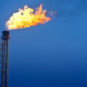 原油価格の暴落