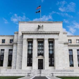 米国政策金利発表(FOMC)