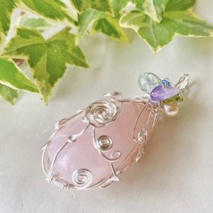 karuna jewelry