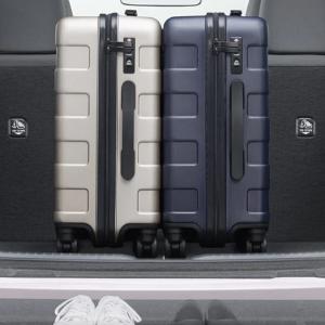 新型フィットとヤリスのトランクを比べてみた!荷室事情はどうか?