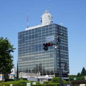 身体障害者手帳を見せてたら、NHK放送受信料を半額になった。