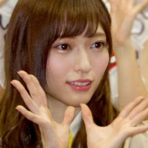 【芸能】山口真帆、「走れメロス」で舞台初挑戦 !!