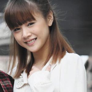 【芸能】元モー娘。#新垣里沙 、所属事務所との契約終了!