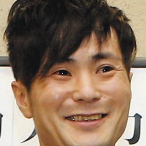 【話題】#カラテカ入江 、清掃会社「ピカピカ」立ち上げ!!