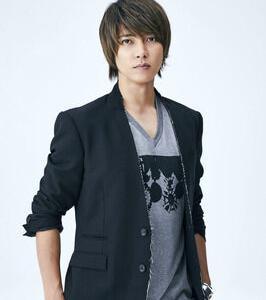 【文春】#山下智久(35)が高級ホテルにJKモデル(17)を持ち帰り…