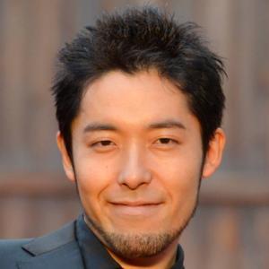 【芸能】オリラジ中田敦彦、「はみ出し者をつぶす日本が怖い」