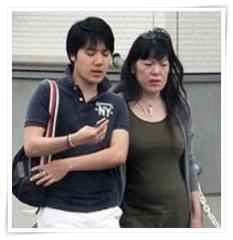 【速報】小室圭さん「解決金」を渡す決意!